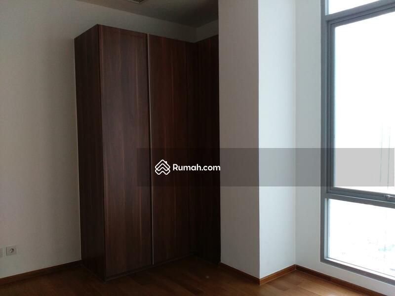 Senopati Suite #96657440