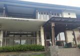 Rumah Hoek Setiabudi Regency, Bandung Utara