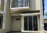 Dijual Rumah Minimalis 2 Lantai Di Melong