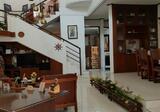 Rumah di Sayap Riau, Cihapit, Bandung