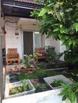 Dijual Rumah siap huni di Bekasi