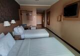 Dijual Cepat!!! Special Price Apartement Galeri Ciumbuleuit 1 Bandung dekat UNPAR
