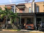 Rumah Dijual Di Cluster harmoni, Bekasi
