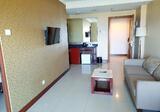 Dijual Cepat! Super Murah Apartement Galery Ciumbuleuit 1 Type 2BR Bandung