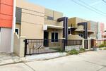 Disewakan Rumah Baru Cipta Green View