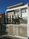 Rumah Baru Tengah Kota Bandung