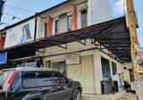 Disewakan Ruko Di Cibaduyut Residence Bandung