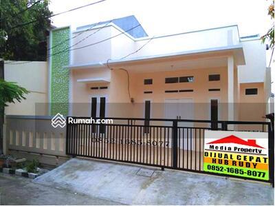 Dijual - Perumahan Pejuang Jaya