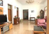 Rumah Kantor Sayap Pasirkaliki Bandung