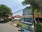 Rumah Jl. Teuku Umar Bojonegoro Bawah Harga Appraisal