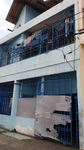Rumah Dijual Tembok Dukuh Bubutan Surabaya
