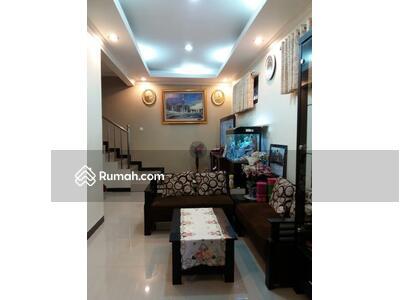 Dijual - 3 Bedrooms Rumah Mampang, Jakarta Selatan, DKI Jakarta