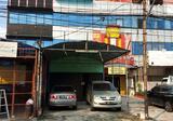 Jual Cepat Ruko 4 Lantai di Rawamangun Jakarta Timur