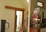 Rumah di Sayap Pasteur Istana Regency Bandung