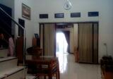 Dijual Rumah Pharmindo Cijerah Bandung
