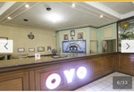 Oyo Hotel TasikMalaya