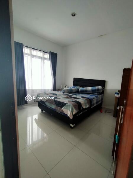 Dijual rumah di padasuka,view Bandung dengan hawa sejuk #96731634