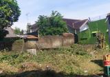 Tanah Subang