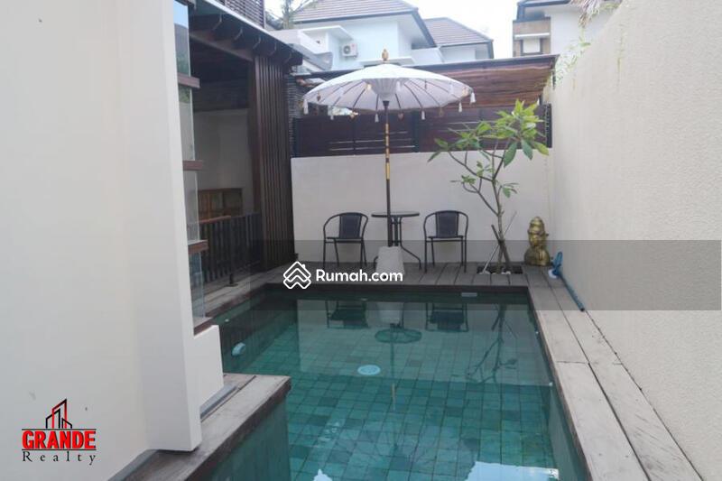 Rumah 4 Bedrooms Di Green Village Bali Arum Kerobokan Bali Jalan Raya Kerobokan Bali Arum Kerobokan Badung Bali 3 Kamar Tidur 160 M Rumah Disewa Oleh Gusti Arik Rp 150 Jt Bulan 17437413