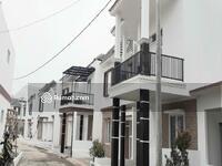 Dijual - Jl. Sukahati, Pemda-Bogor