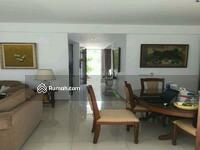 Dijual - Green Andara Residence