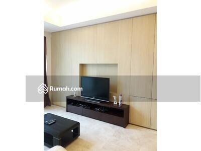 Dijual - Setiabudi Residence