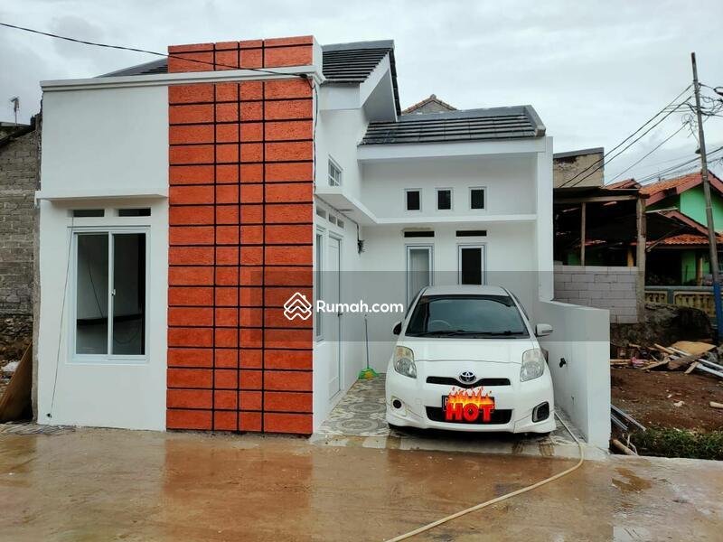 Dijual Murah Rumah Minimalis Strategis dPuspita Residence Kalisari Dekat Mall Cijantung Jakarta #101092720