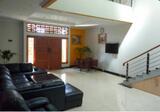 Dijual Rumah di Setiabudi Regency, Bandung Utara