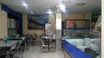 Dijual Ruang Usaha Lokasi Strategis Mainroad Nanjung