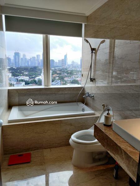 Di Sewa Apartement Menteng Park Jakarta Pusat #96805980