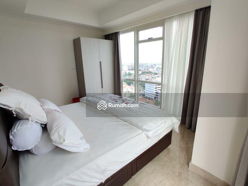 Di Sewa Apartement Menteng Park Jakarta Pusat #96805984