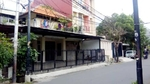 Rumah Dan Kosan Cideng Jakarta Pusat