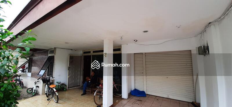 Rumah Kost di Grogol #96815818