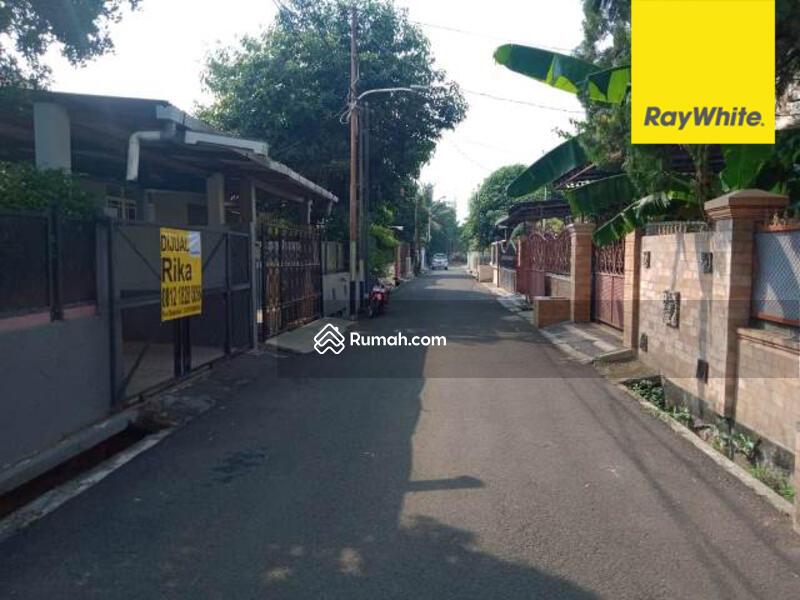 Rumah Komplek PUSRI Petukangan Utara Jakarta Selatan #96827064