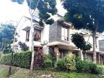 Disewa Rumah Full Perabot di Villa Panbil Batam