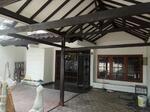 Rumah Terawat di Batununggal Permai Bandung
