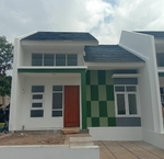 Rumah Murah Di Cilame Padalarang Mekarsari Ecoliving Strategis Dekat Cipageran Cimareme Cimahi