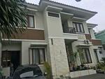 4 Bedrooms House Cilandak, Jakarta Selatan, DKI Jakarta