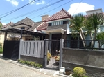Balearjosari Blimbing Kota Malang
