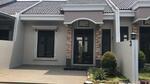 Rumah Baru Cantik Free Semua Biaya Di Cibubur