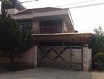 Rumah di Hibrida Kelapa Gading, Jakarta Utara