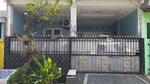 Rumah di Perumahan Villa Gading Harapan Gerbang Timur, Babelan Bekasi