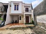 Rumah Mewah Harga murah Indent Di Kebagusan Dekat Cilandak Jakarta Selatan