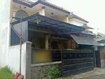 Rumah dekat pusat kota Malang
