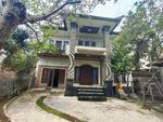 Rumah Murah Lantai 2 Di Tukad Batanghari Panjer Dekat Renon Barito  Pakerisan Yeh Aya Musi Sanglah