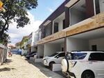 3 Bedrooms House Cipayung, Jakarta Timur, DKI Jakarta