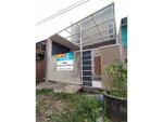 Rumah Dijual di Sawojajar 2, Pakis, Malang