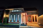 fahira residence 3
