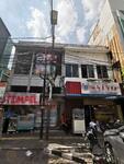 TANAH DI SABANG JAKARTA PUSAT