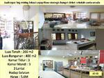 Di Jual Rumah Harga miring Di Sayap Riau